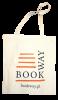 Torba BOOKWAY
